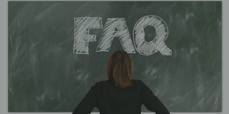 top frequently asked questions about waec answered